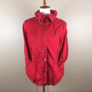 [Style & Co] Utility Jacket